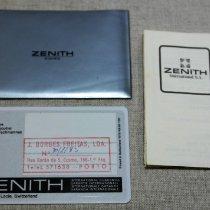 Zenith 1985 occasion