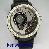 Glashütte Original PanoInverse XL 66-04-04-02-05 pre-owned