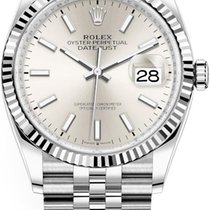 Rolex Datejust nov