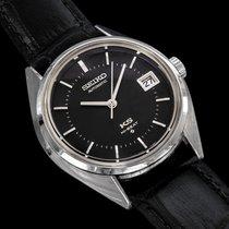 Seiko King 223050 1962 pre-owned
