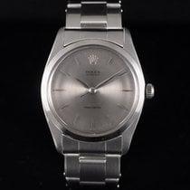 Rolex Oyster Precision 6424 1965 occasion