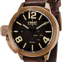 U-Boat Classico 8103 2020 новые