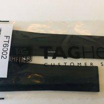 TAG Heuer Kirium FT6002 2019 neu