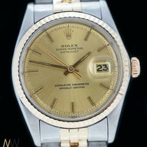 Rolex Datejust 1984 occasion