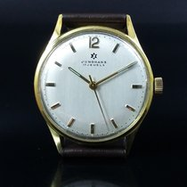 Junghans Cal. 620.50 - 1971 1971 occasion