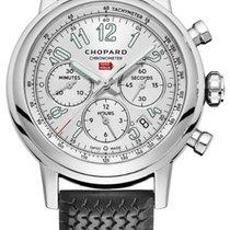 Chopard Mille Miglia 168589-3001 2020 new