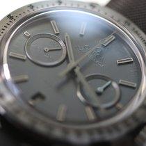 Omega Speedmaster Professional Moonwatch Céramique 44mm Noir France, Thonon les bains