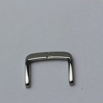 Omega Buckle  16 mm
