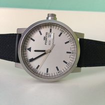 Fortis Spacematic ECO