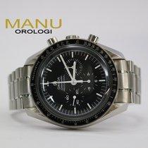 歐米茄 (Omega) Speedmaster Professional Moonwatch Ref.3570