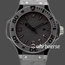 "Hublot - Big Bang King ""Limited Edition"" No.102/500Stk"