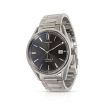 TAG Heuer Carrera Calbre 5 WAR211C-1 Men's Watch in...
