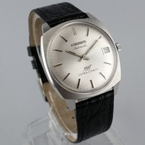Longines Ultra-Chron