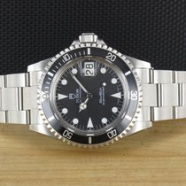 Tudor Prince Oysterdate Submariner 79090 from 1993