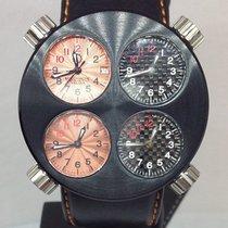 Meccaniche Veloci 102/750CRA new