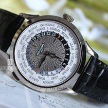 Patek Philippe World Time 5230G-014 nuevo
