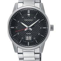 Seiko SUR269P1 new