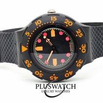 Swatch SDB100 1992 neu
