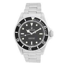 Rolex 116618LB brukt