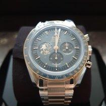 Omega Speedmaster Professional Moonwatch 310.20.42.50.01.001 nov