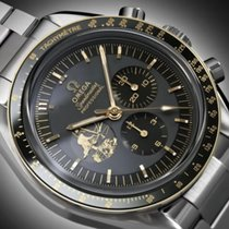 Omega Speedmaster Professional Moonwatch 310.20.42.50.01.001 ny