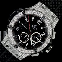 Hublot Big Bang 44 mm 44.5mm