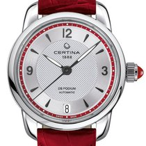 Certina DS Podium C025.207.16.427.00