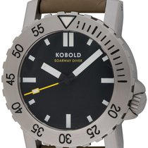 Kobold : Soarway Diver Large 'Cousteau' :  KD 232122 : ...