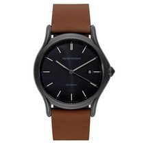 Armani Classic Men's Automatic Watch ARS3017. 100% Authentic -.