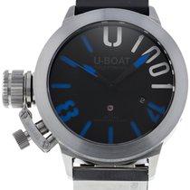U-Boat Watch Classico U-1001