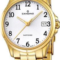 Candino C4535/4 new