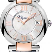 Chopard Imperiale 388531-6005 new