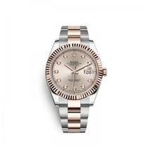 Rolex Datejust II 1263310007 nouveau