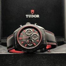 Tudor Ceramic 42mm Automatic 42000CR new UAE, Abu Dhabi