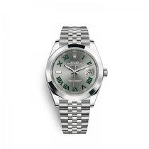 Rolex Datejust 1263000014 nouveau