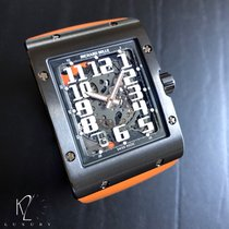 Richard Mille RM 016 RM 016 pre-owned