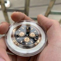 롤렉스 부품/액세서리 중고시계
