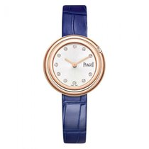 Piaget Possession G0A43081 2019 new