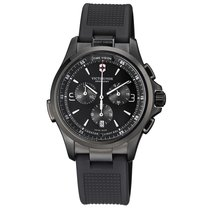 Victorinox Swiss Army Night Vision 241731 new