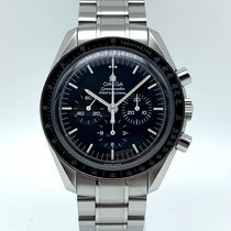 Omega Speedmaster Professional Moonwatch 3570.50.00 2005 rabljen