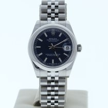 Rolex Lady-Datejust 178240 2010 nuevo