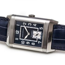 Jaeger-LeCoultre Reverso Grande Taille 270.8.62 pre-owned