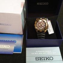 Seiko Superior SRP510K1 Unworn Automatic