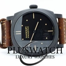 Panerai Radiomir 1940 3 Days PAM00577 PAM577 577 new