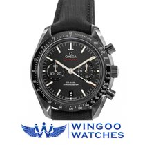 Omega - Dark Side OMEGA CO-AXIAL CHRONOGRAPH 44,25 MM Ref....