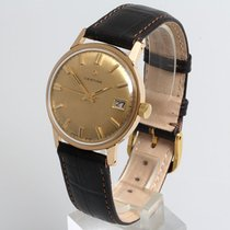 Certina 5306 1967 pre-owned