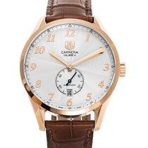 TAG Heuer Watch Carrera WAS2140.FC8176