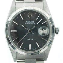 Rolex Precision ref. 66940art. Rp569