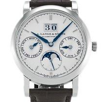 A. Lange & Söhne Saxonia 330.026E 2020 new