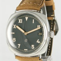 Panerai Radiomir  3 Days California Dial